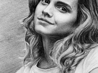 5-portrait-drawing-emma-by-pencilplane