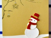 6-business-christmas-cards