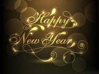 6-new-year-greeting