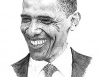 6-portrait-drawing-obama-bpfsketch