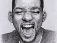 7-portrait-drawing-will-smith-d4hoxwb
