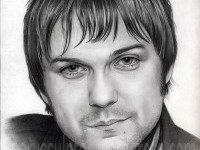 8-portrait-drawing-tom-meighan