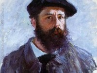 9-self-portrait-claude-monet-paintings