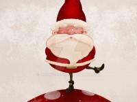 11-santa-claus-pictures-digital-art-by-jordygraph