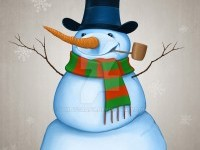 12-snowman-pictures-digital-art-by-jordygraph