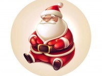 21-funny-santa-claus-pictures-vector