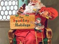 3-santa-claus-pictures-digital-art-by-haddon-sundblom
