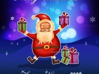 31-newyear-greeting-card-santa