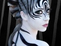 beautiful-body-art-painting