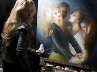 beautiful-painting-by-maria-kreyn