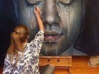 hyper-realistic-painting-by-eeciganek