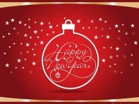 new-year-greeting-card-red