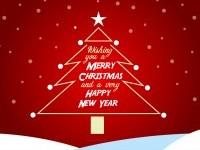 62-christmas-greeting-card-design