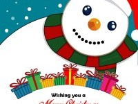 65-snowman-christmas-greeting-card-design