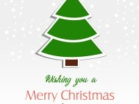 68-tree-christmas-greeting-card-design