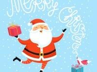 73-christmas-greeting-card-design-santa