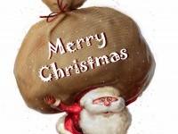 75-christmas-greeting-card-design-by-mahesh-nambiar