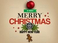 77-christmas-greeting-card-design