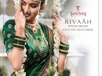 1-indian-wedding-photography-tanishq-jeweller
