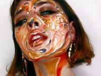 10-abstract-face-painting-by-evelen-affleck