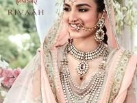 13-indian-wedding-photography-tanishq-jeweller