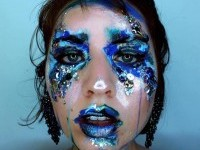 14-abstract-face-painting-by-evelen-affleck