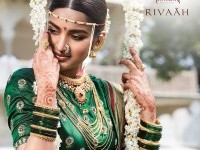 2-indian-wedding-photography-tanishq-jeweller