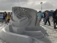 3-water-dream-sand-sculpture-by-helena-bangart-and-fergus-mulvany