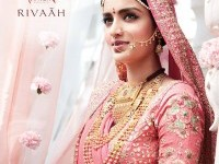 4-indian-wedding-photography-tanishq-jeweller