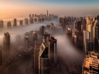 5-best-panoramic-photography-by-sebastian-tontsch