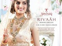 5-indian-wedding-photography-tanishq-jeweller
