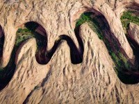 5-meandering-canyon-award-winning-photography-by-david-swindle