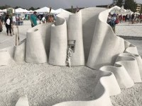 6-catalytic-thing-sand-sculpture-by-damon-langlois-and-joris-kivits