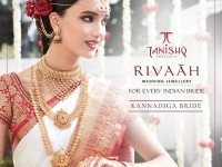 8-indian-wedding-photography-tanishq-jeweller