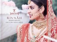9-indian-wedding-photography-tanishq-jeweller