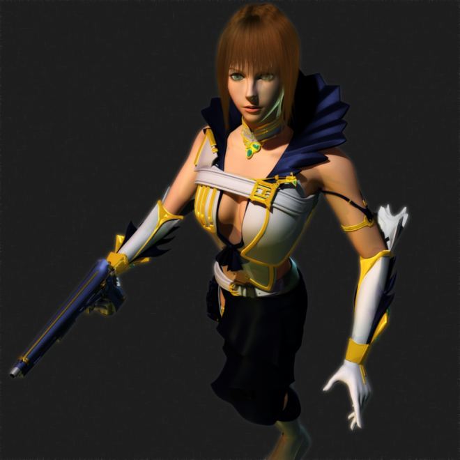 Best 3D Verenia_by_fadingz 15