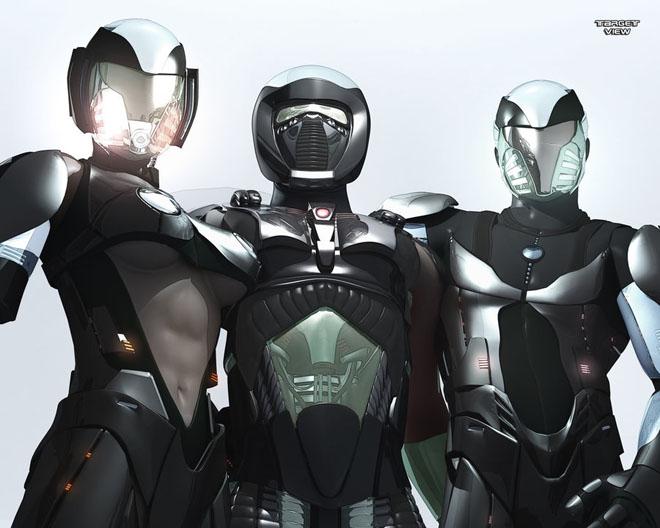 creative-beautiful-3d-character-designs-model