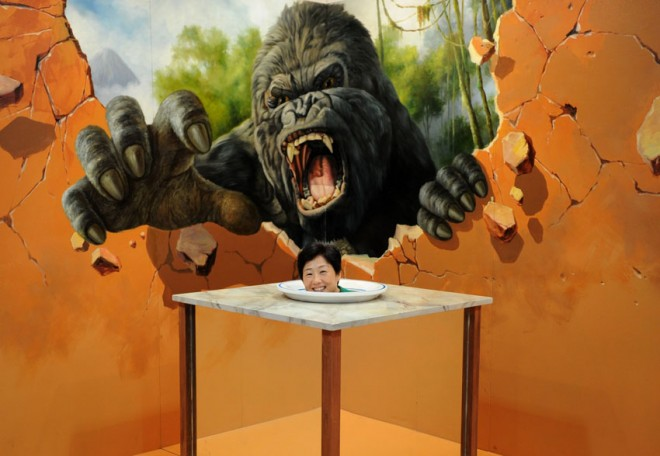 3d-interactive-painting-art-pop-out-hangzhou-peace-exhibition