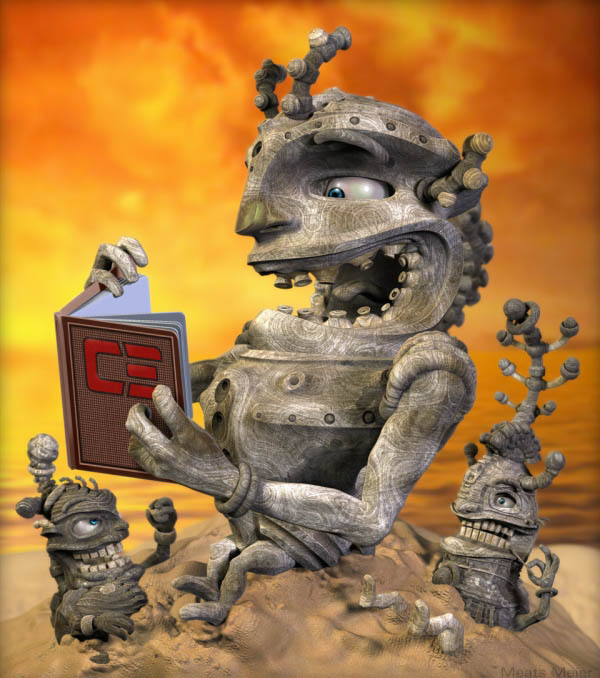 3d-sculptures-art-works-meats-meier
