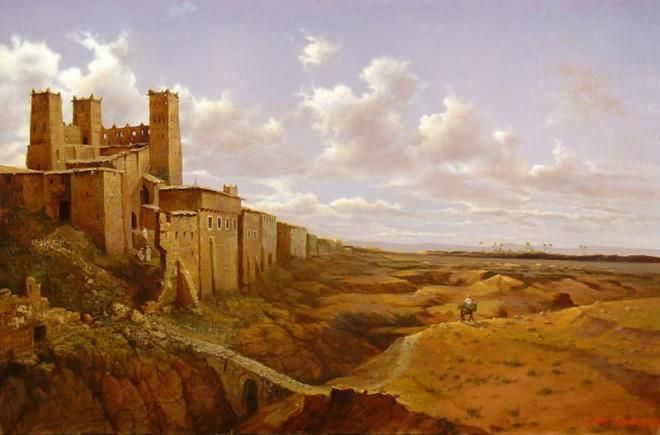 plutenko paintings