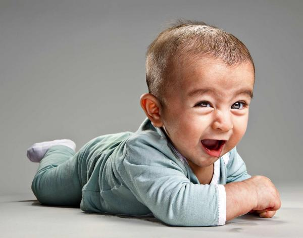 baby photograph photography beautiful funny inspiring creative best inspiration