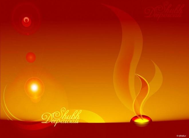 Best diwali greeting card design 10 beautiful best diwali greeting card design 10 m4hsunfo Choice Image