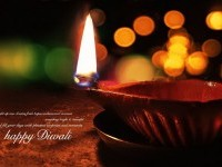 beautiful-best-Diwali-Greeting-card-design (14)