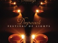 beautiful-best-Diwali-Greeting-card-design (17)