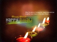 beautiful-best-Diwali-Greeting-card-design (22)