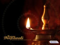 beautiful-best-Diwali-Greeting-card-design (25)