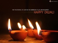beautiful-best-Diwali-Greeting-card-design (26)