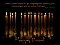 beautiful-best-Diwali-Greeting-card-design (27)