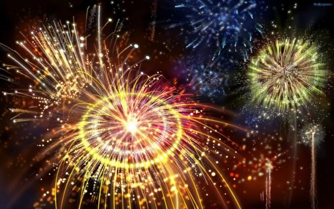 40 beautiful diwali greeting card design resources backgrounds