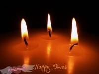 beautiful-best-Diwali-Greeting-card-design (32)